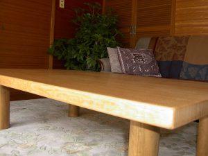 タモテーブル
