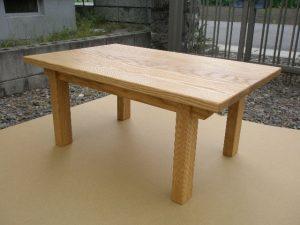 折りたたみ式座卓
