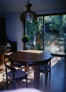 家具リフォーム
